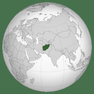 afghanistan-saffron-company-map