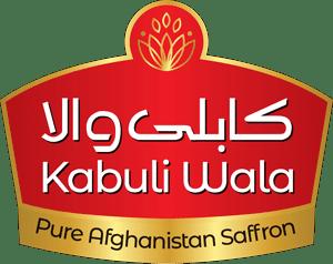 Kabuli-Wala logo